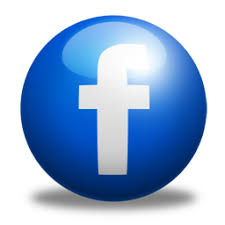 Lambton County Branch Facebook  icon